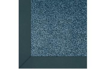 JAB Anstoetz Teppich Fame 3660/ 156