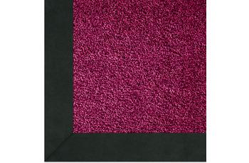 JAB Anstoetz Teppich Fame 180