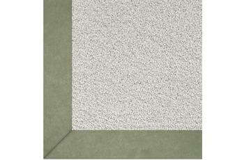 JAB Anstoetz Teppich Fame 3660/ 198
