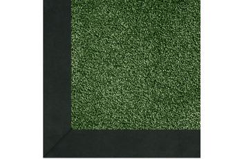 JAB Anstoetz Teppich Fame 3660/ 230