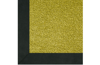 JAB Anstoetz Teppich Fame 3660/ 248