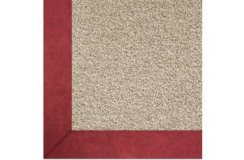 JAB Anstoetz Teppich Fame 3660/ 271