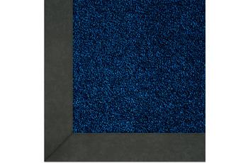 JAB Anstoetz Teppich Fame 3660/ 354