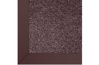 JAB Anstoetz Teppich Fame 3660/ 388