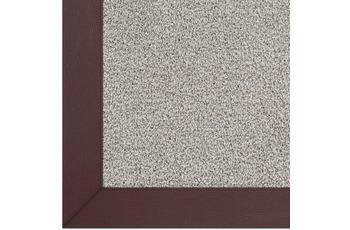 JAB Anstoetz Teppich Fame 3660/ 396