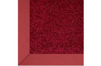 JAB Anstoetz Teppich Fame 3660/ 412