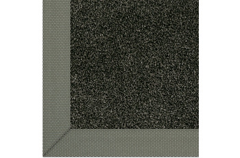 JAB Anstoetz Teppich Fame 3660/ 420