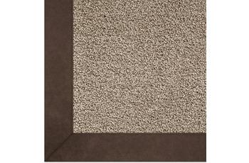 JAB Anstoetz Teppich Fame 3660/ 479