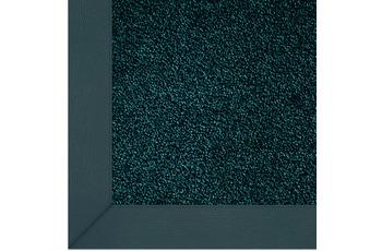 JAB Anstoetz Teppich Fame 3660/ 552