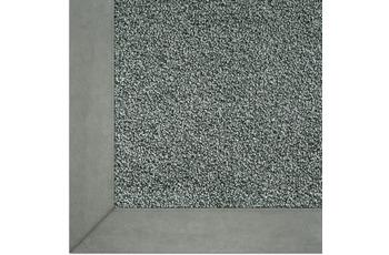 JAB Anstoetz Teppich Fame 3660/ 594