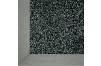 JAB Anstoetz Teppich Fame 3660/ 693