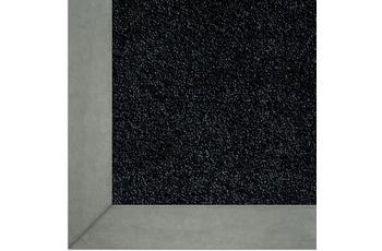 JAB Anstoetz Teppich Fame 3660/ 891