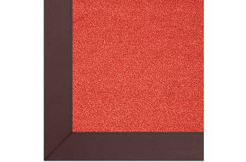 JAB Anstoetz Teppich Fine 3693/ 014