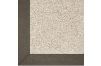 JAB Anstoetz Teppich Fine 3693/ 022