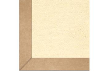 JAB Anstoetz Teppich Fine 3693/ 030