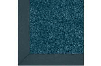 JAB Anstoetz Teppich Fine 3693/ 055