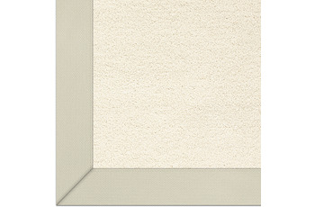 JAB Anstoetz Teppich Fine 3693/ 073