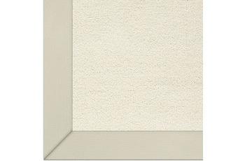 JAB Anstoetz Teppich Fine 3693/ 091