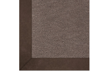 JAB Anstoetz Teppich Fine 3693/ 124