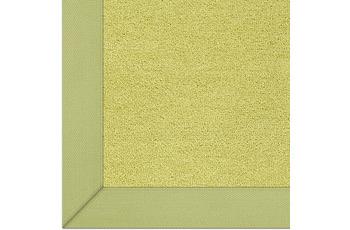 JAB Anstoetz Teppich Fine 3693/ 133
