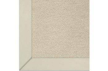 JAB Anstoetz Teppich Fine 3693/ 175
