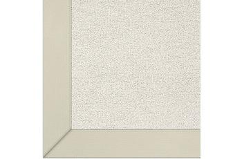 JAB Anstoetz Teppich Fine 3693/ 190