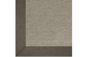 JAB Anstoetz Teppich Fine 3693/ 227