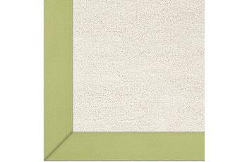JAB Anstoetz Teppich Fine 3693/ 277