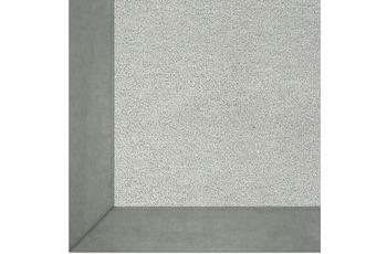 JAB Anstoetz Teppich Fine 3693/ 294