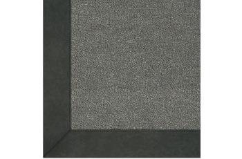 JAB Anstoetz Teppich Fine 3693/ 397
