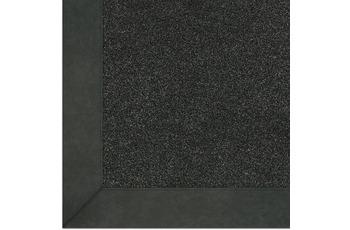 JAB Anstoetz Teppich Fine 3693/ 499
