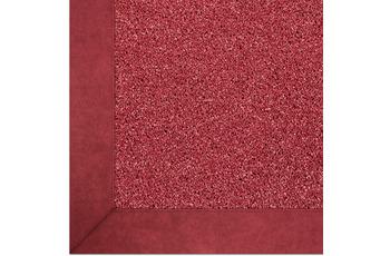 JAB Anstoetz Teppich Heaven 3691/ 015