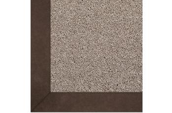 JAB Anstoetz Teppich Heaven 3691/ 022