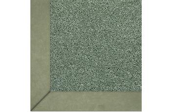 JAB Anstoetz Teppich Heaven 3691/ 039