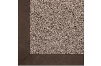 JAB Anstoetz Teppich Heaven 3691/ 125