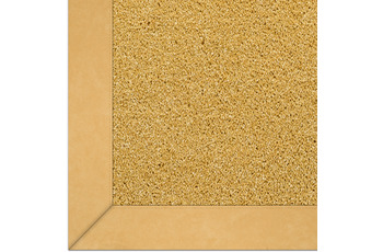 JAB Anstoetz Teppich Heaven 3691/ 144
