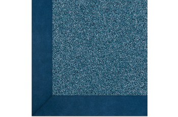 JAB Anstoetz Teppich Heaven 3691/ 159