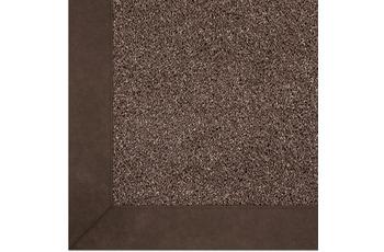 JAB Anstoetz Teppich Heaven 3691/ 323
