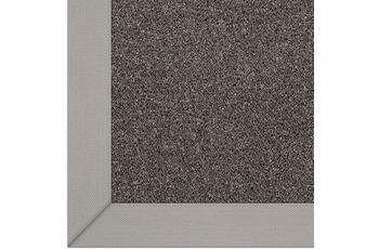 JAB Anstoetz Teppich Heaven 3691/ 426