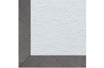 JAB Anstoetz Teppich Infinity 3628/ 055