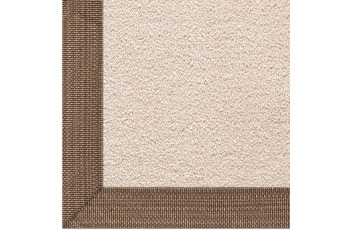 JAB Anstoetz Teppich Infinity 3628/ 175