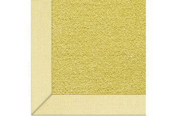 JAB Anstoetz Teppich Infinity 3628/ 245