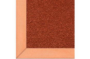 JAB Anstoetz Teppich Infinity 3628/ 265