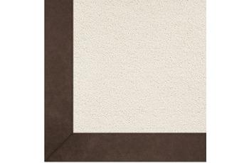 JAB Anstoetz Teppich Infinity 3664/ 095