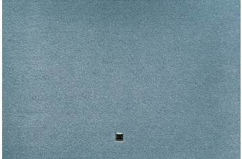 JAB Anstoetz Teppichboden Infinity 3664/ 158