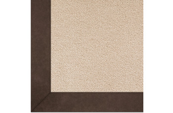 JAB Anstoetz Teppich Infinity 3664/ 174