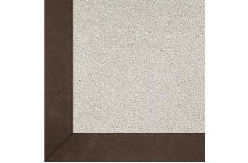 JAB Anstoetz Teppich Infinity 3664/ 195