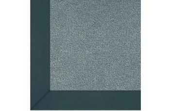 JAB Anstoetz Teppich Infinity 3664/ 356
