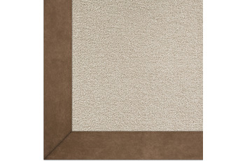 JAB Anstoetz Teppich Infinity 3664/ 374