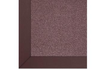 JAB Anstoetz Teppich Infinity 3664/ 380